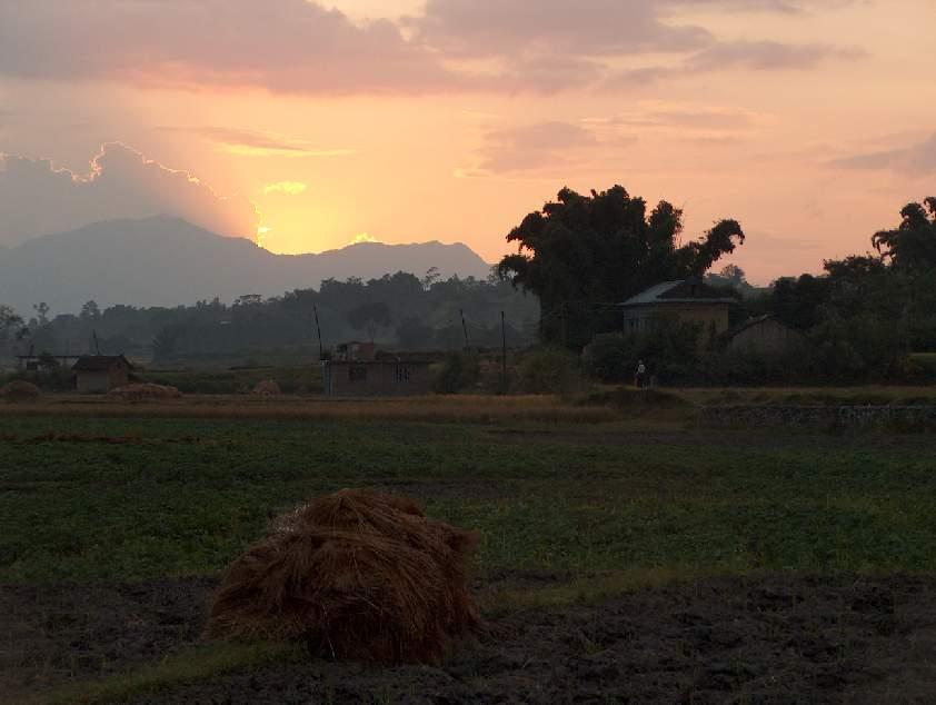 00920-nepal-nabij-Changu- Narayan.jpg