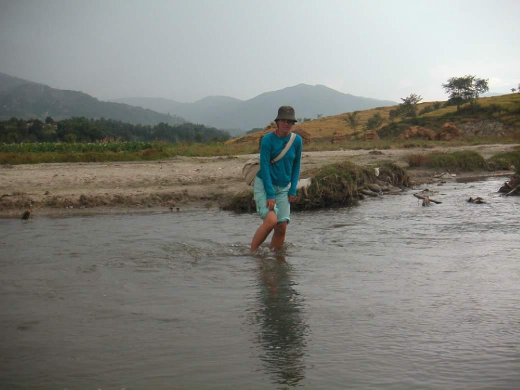 00933-nepal-manohara-rivier.jpg