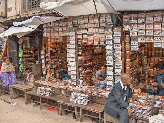00975-nepal-winkel.jpg