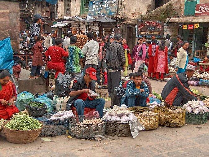 00977-nepal-markt.jpg