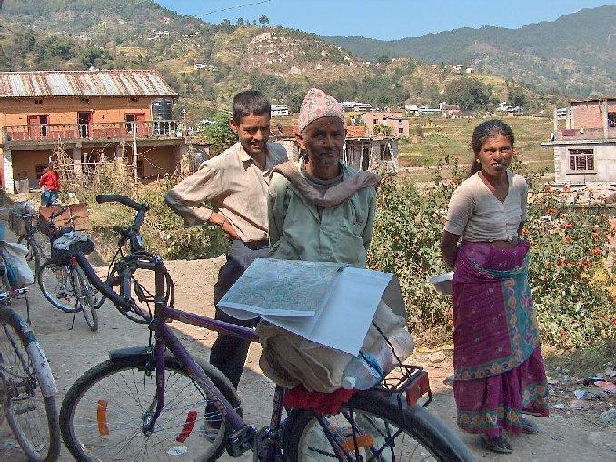 01022-nepal-omgeving-phutung.jpg