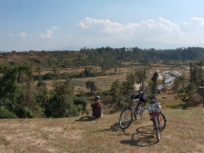 01043-nepal-omgeving-phutung.jpg